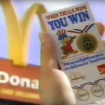 Let's Remember McDonald's Marketing Disaster In The 1984 Olympics