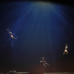 Chorus, Placido Domingo, And Company Shine In Two New Productions At LA Opera