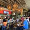 Panda Express Opens Customizable 'Innovation Kitchen' In West L.A.