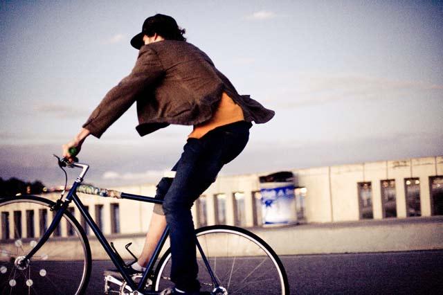 bicycle-master-plan.jpg