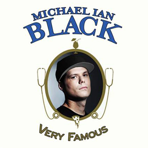 Michael-Ian-Black-Very-Famous.jpg