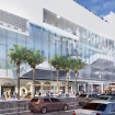 The Coming Food Hall-ization Of L.A.