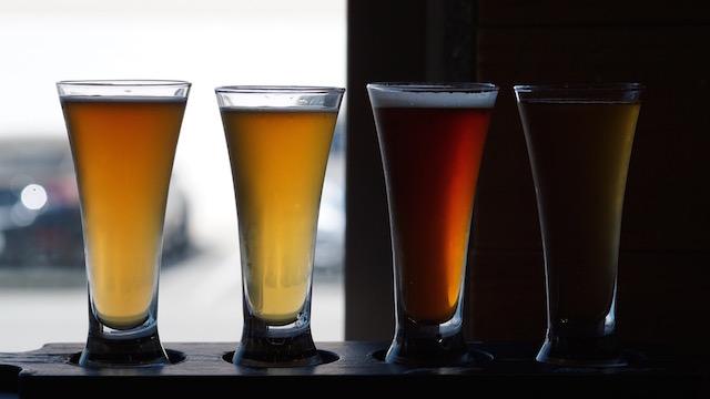 coachella-valley-brewing-company.jpg