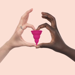 You Asked, We Answered: What Menstrual Product Should I Use?