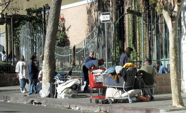 skid_row_homelessness.jpg
