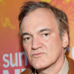 Quentin Tarantino Says He Needs 'A Few More Days To Process' Before Commenting On Harvey Weinstein