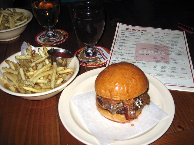 stout-burger.jpg