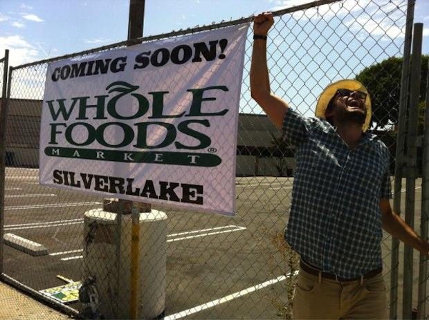 wholefoods-silverlake.jpg