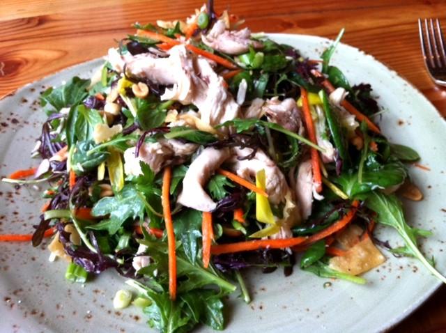 tender-greens-chinese-chicken-salad.jpg