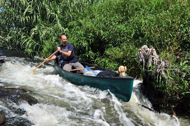 2-kayakday3.jpg