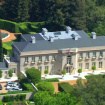 America's Most Expensive Home Is The 'Beverly Hillbillies' Mansion, Which Seems About Right