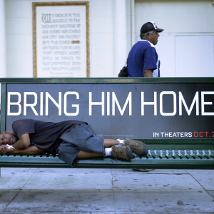 One Person Actually Can Help The Homeless. Here's What You Can Do