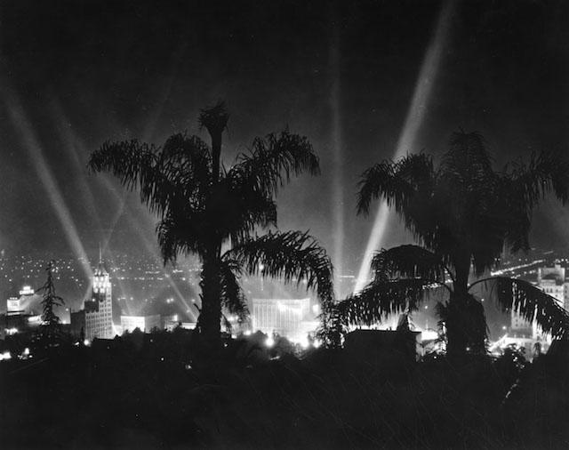 roosevelt1930s.jpg