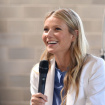 Goop Hosts A Summit In Culver City, Because We Need More Reasons To Listen To Gwyneth Paltrow