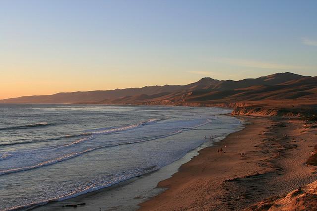 jalama-beach.jpg