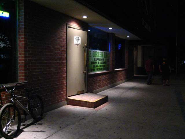 The Neighborhood Project Sherman Oaks Laist