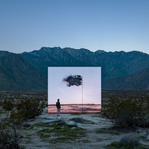 Desert X Brings An Art Choose-Your-Own-Adventure To The Coachella Valley
