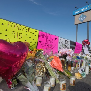 How Are You Feeling After The Mass Shootings This Weekend?