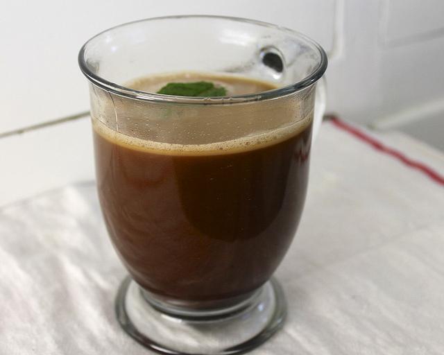Bulletproof Coffee Gets Debunked