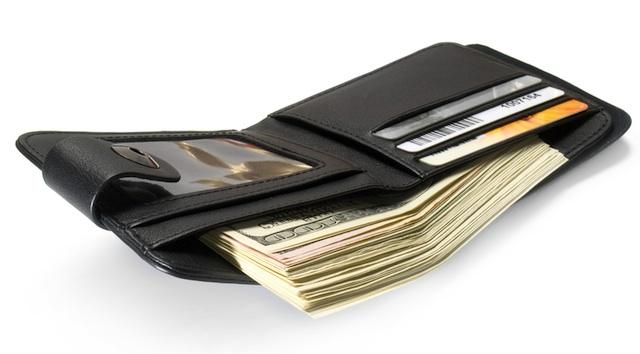 wallet-cash.jpg
