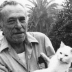 A Guide To Charles Bukowski's Los Angeles