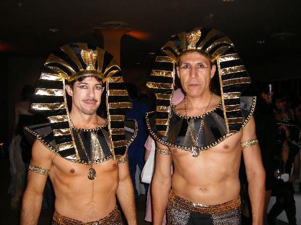 egyptians.jpg