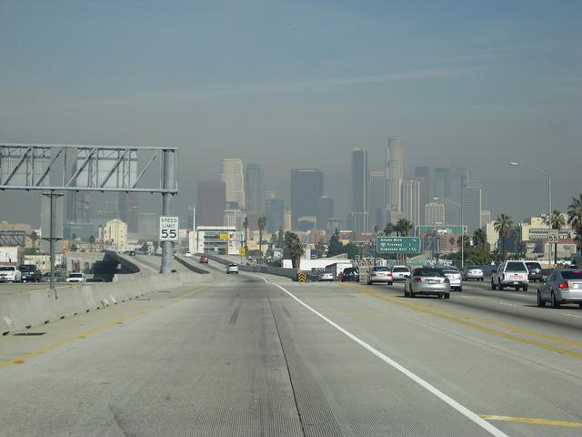 freeway_skyline.jpg