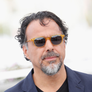 Alejandro Iñárritu's Border-Crossing VR Installation To Be Awarded Special Oscar