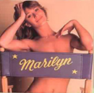 Adult film star Marilyn Chambers was found dead in Santa Clarita, possibly from an overdose
