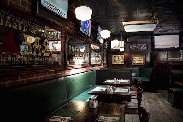 obriens-irish-pub.jpg