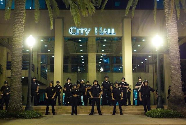 anaheim-police-protest-2012.jpg