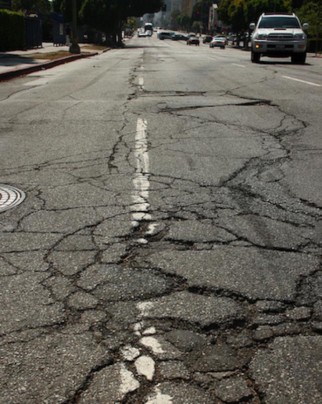юри дефекты дорожного покрытия в картинках этом