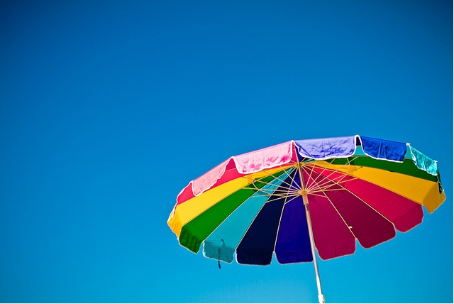 umbrella-beach-blue.jpg