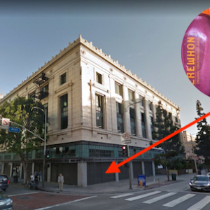 Erewhon's Next Store Is Coming To Downtown Los Angeles