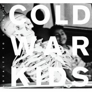 Cold_War_Kids_Loyalty_to_Loyalty.jpg