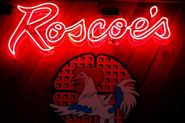 roscoes-neon-sign-obama.jpg