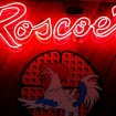 Roscoe's House Of Chicken And Waffles Files For Bankruptcy