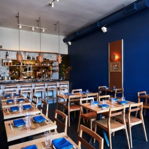 Echo Park's Tsubaki Plans To Double In Size With Expansion