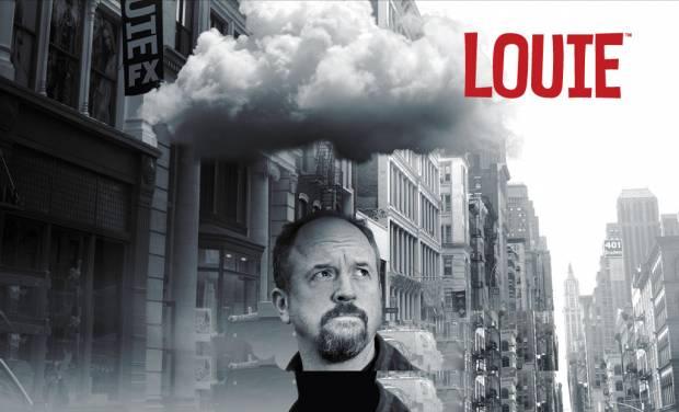 louie-image.jpg