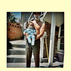 Essay: Fear Of La Migra Has Always Been Around For LA's Latinos