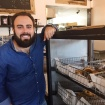 The Man Who Brought Brooklyn Bagel Bakery Back From The Dead