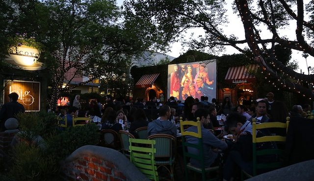 alcove-outdoor-screenings.jpg