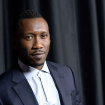 'True Detective' Season Three Will Head To The Ozarks With Mahershala Ali