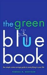 green blue book cover.JPG