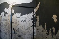 MuralSmall.jpg