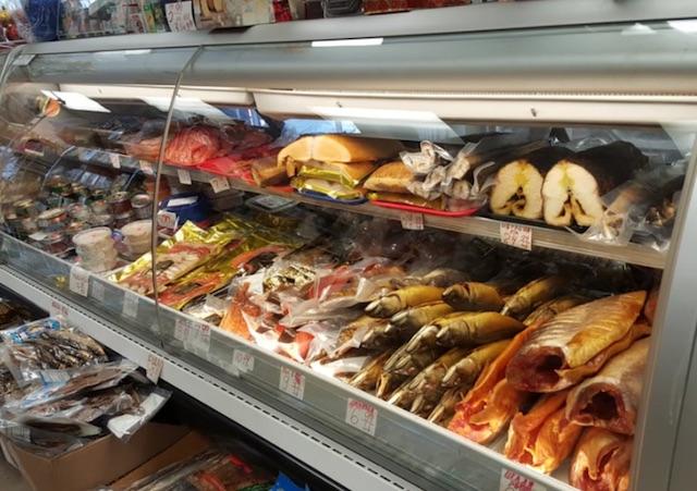 odessa_grocery.jpg