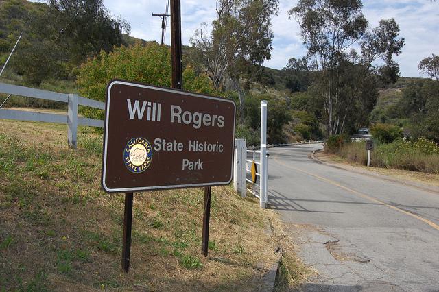 WillRogerswelcome.jpg