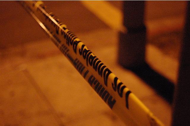 crime-scene-caution-tape.jpg