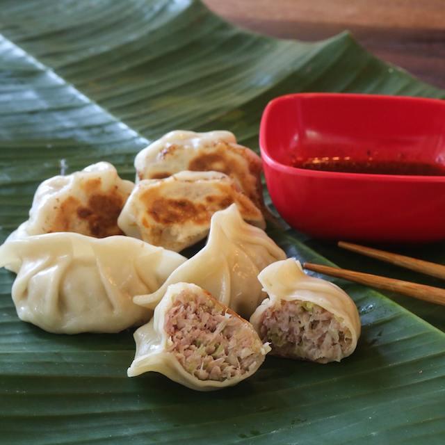 dumplings_and_beer_fest.jpg