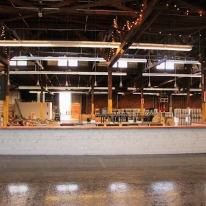 Sip Belgian-Style Ales At This New Craft Brewery Opening In San Pedro